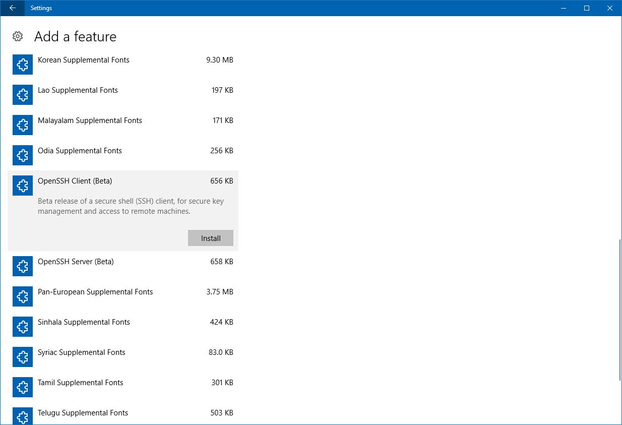 radeon settings host application windows 10 fr