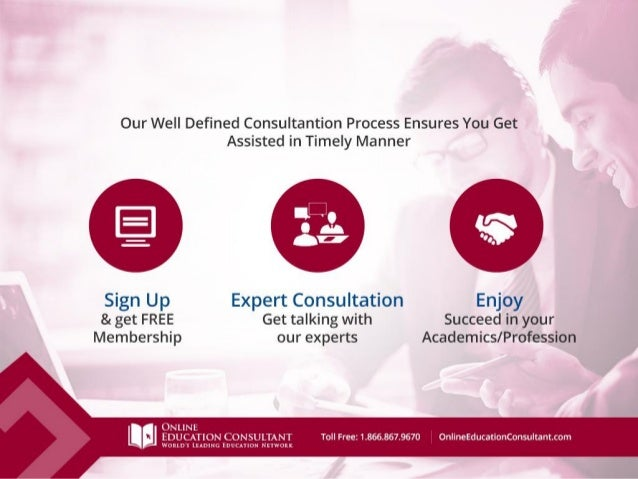 bates technical college nursing application deadline