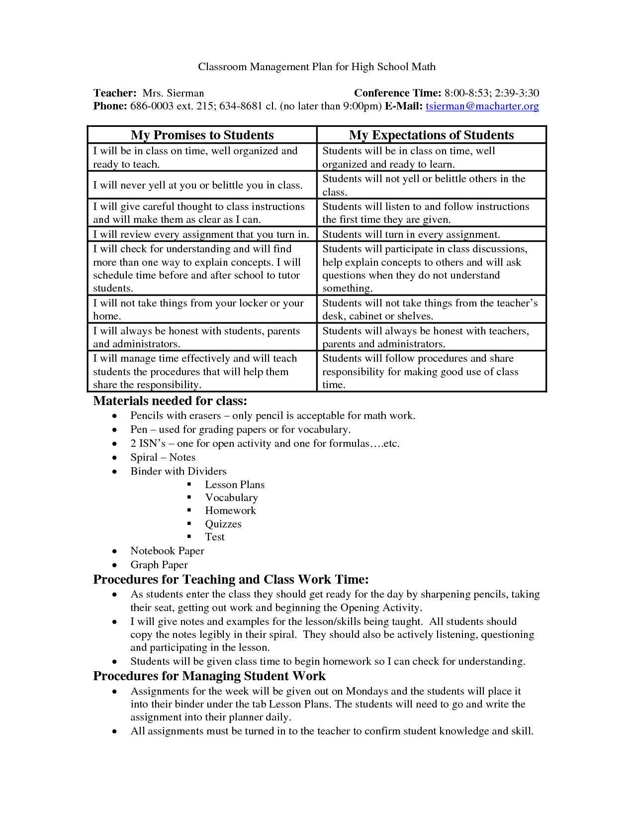 school management application in c
