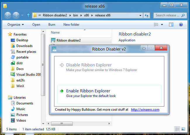 wpf browser application tutorial c