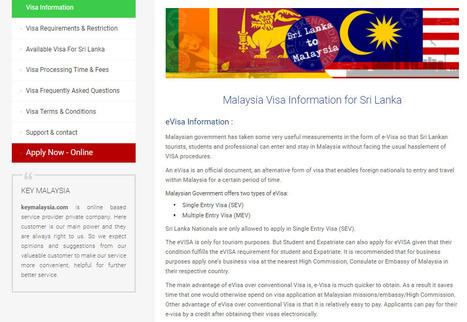 check visa application status new zealand