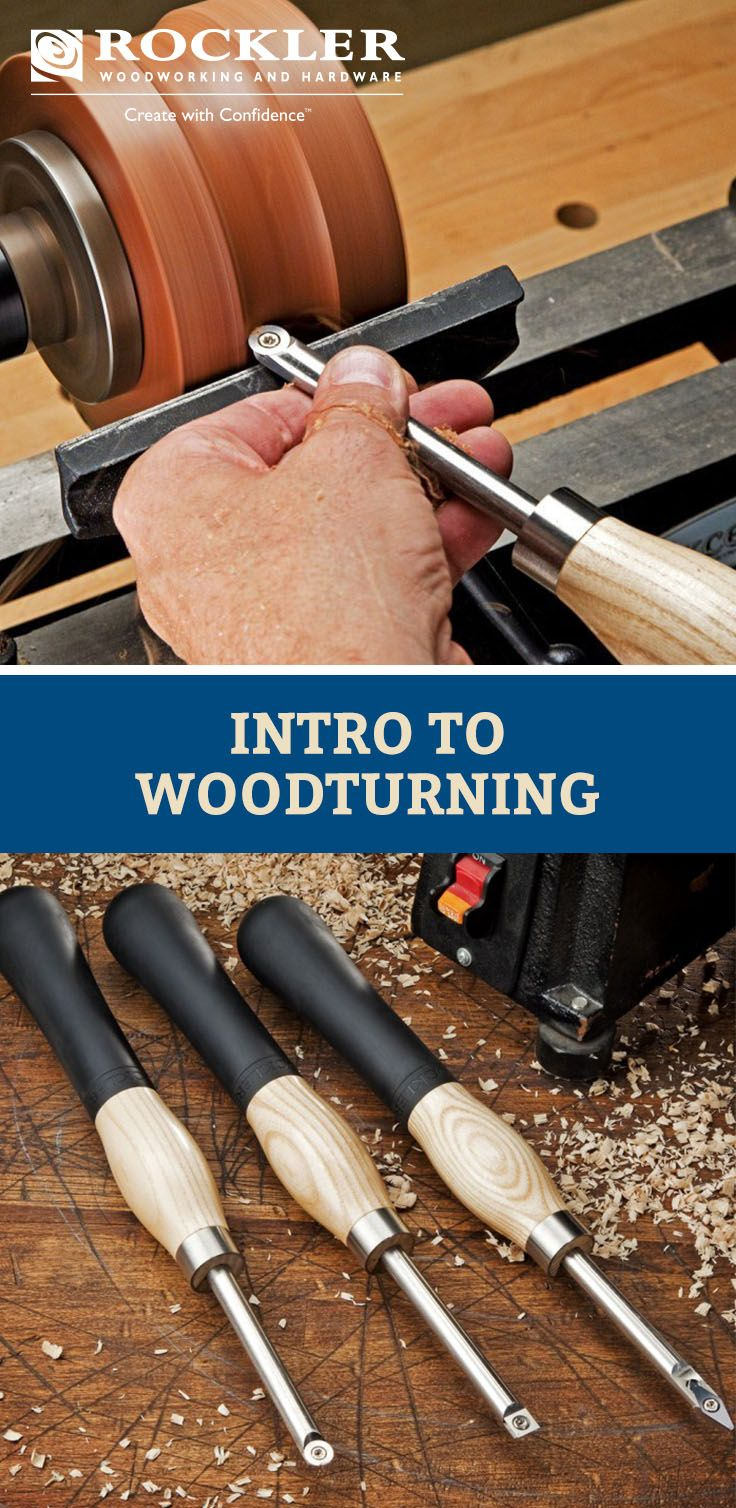 lathe tools and their applications