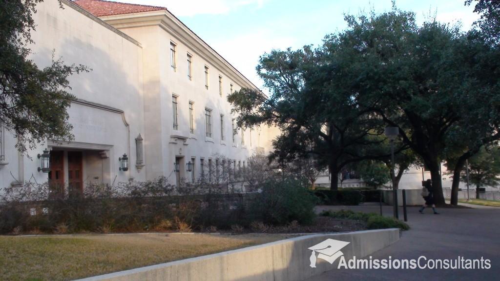 university of texas law school application deadline