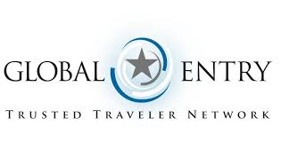 us global entry program application