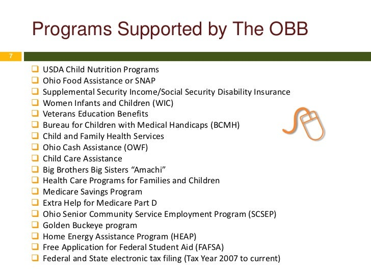 alberta seniors benefit program application