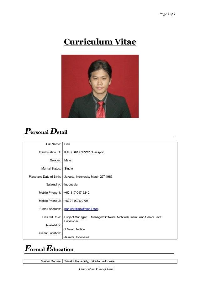 visa application tracking status uae