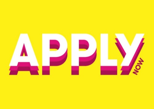 coventry university postgraduate application deadline