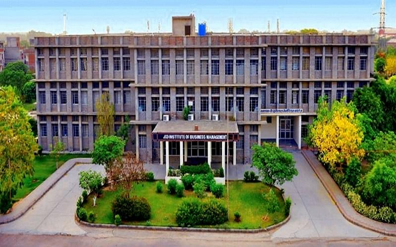 desautels faculty of management mba application fee