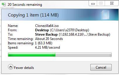 windows server 2008 r2 16 bit application