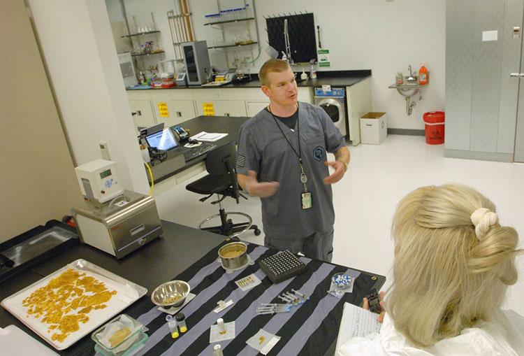 illinois medical marijuana application process