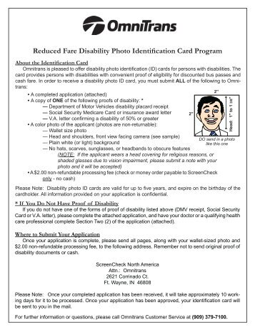 application for persons with disabilities parking placard texas