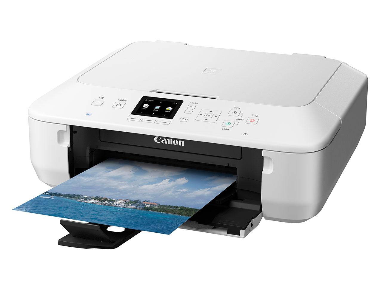 canon mobile scan meap application