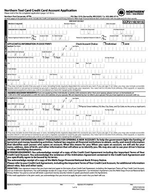rbs credit card online application form