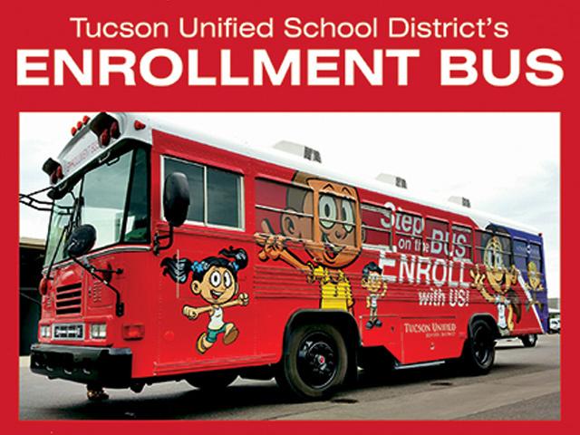roberts hawaii school bus application