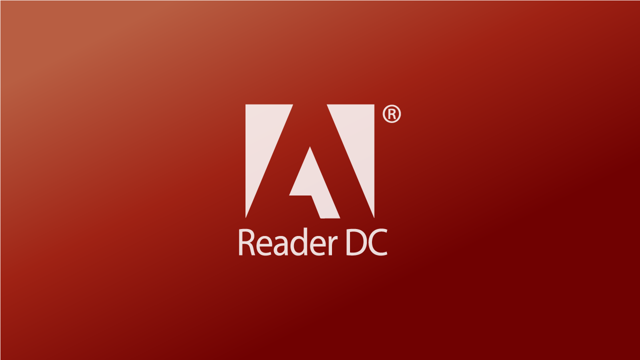abode reader application ou programme