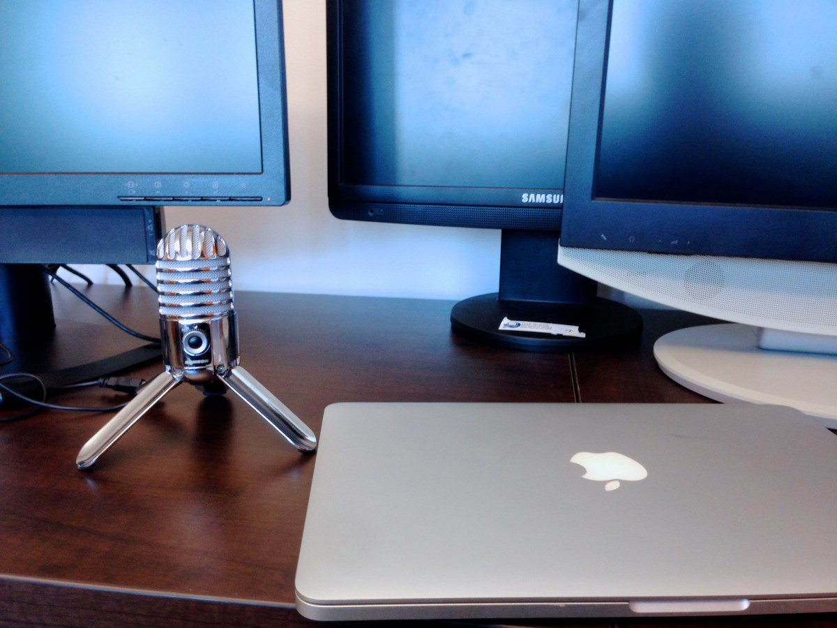desktop application in c net in torento jobs