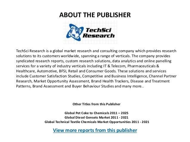 commercial applications of ethylene and ethylene inhibitors