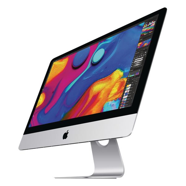copy applications to fusion drive