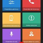application android crossfit en francais