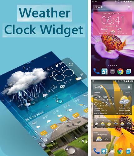 active applications widget galaxy s5
