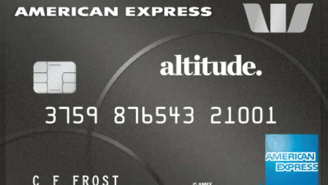 westpac business debit mastercard application