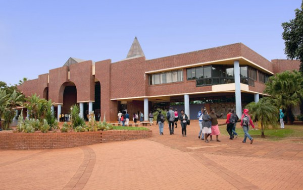 south african universities online applications