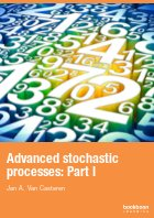 stochastic processes with applications to finance kijima pdf