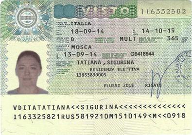 canadian passport application in switzerland