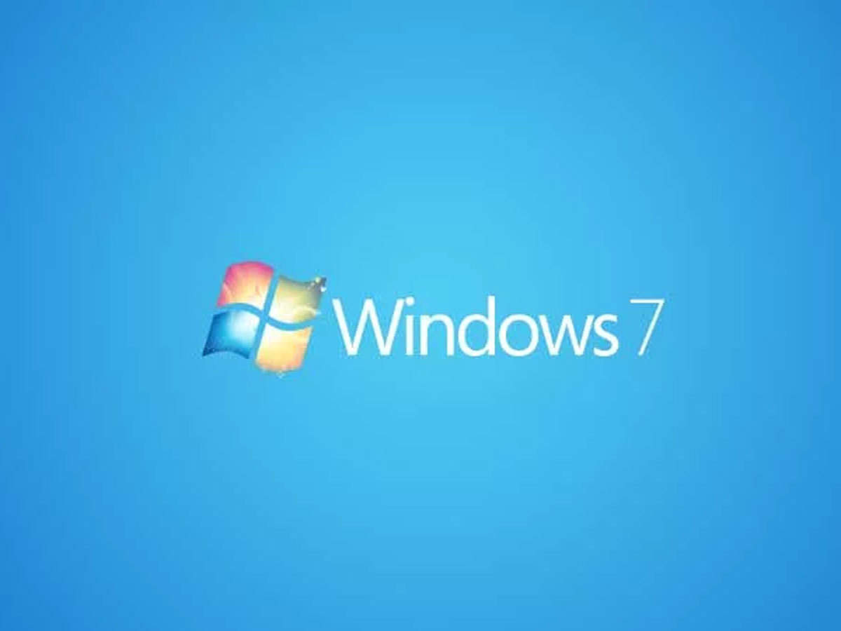 application blocked by security settings windows server 2008