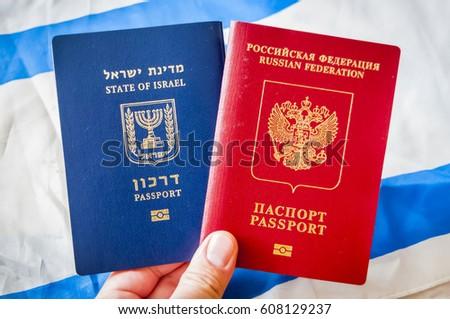 canadian passport application london uk