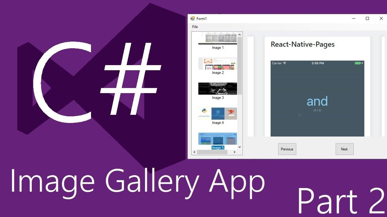 make application window in vba