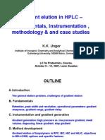 application of uv spectroscopy in pharmaceutical industry