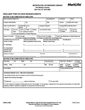 alameda county medi-cal online application