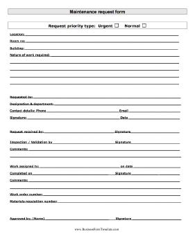 ubc job application summary sheet
