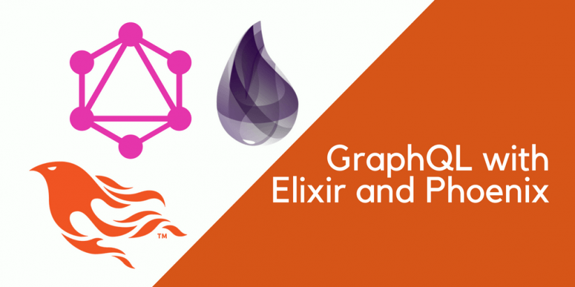 phoenix blog application with users