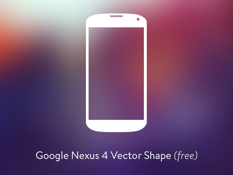 free backup to pc application for nexus 5