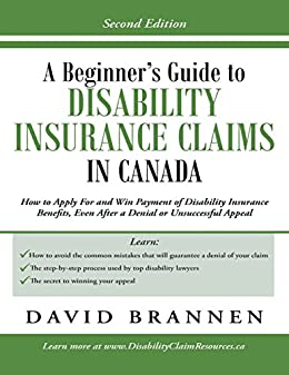 tips on application for disability insurance benefits