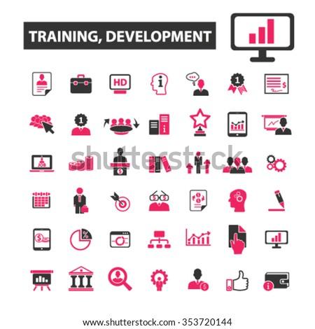 seminar on mobile application development
