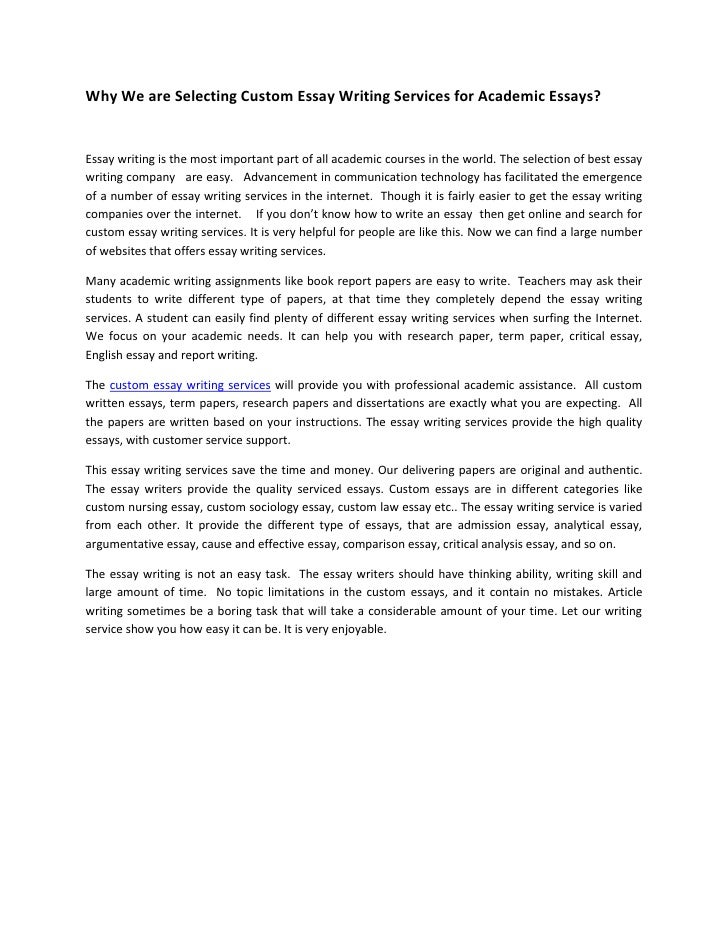 u of alberta application essay