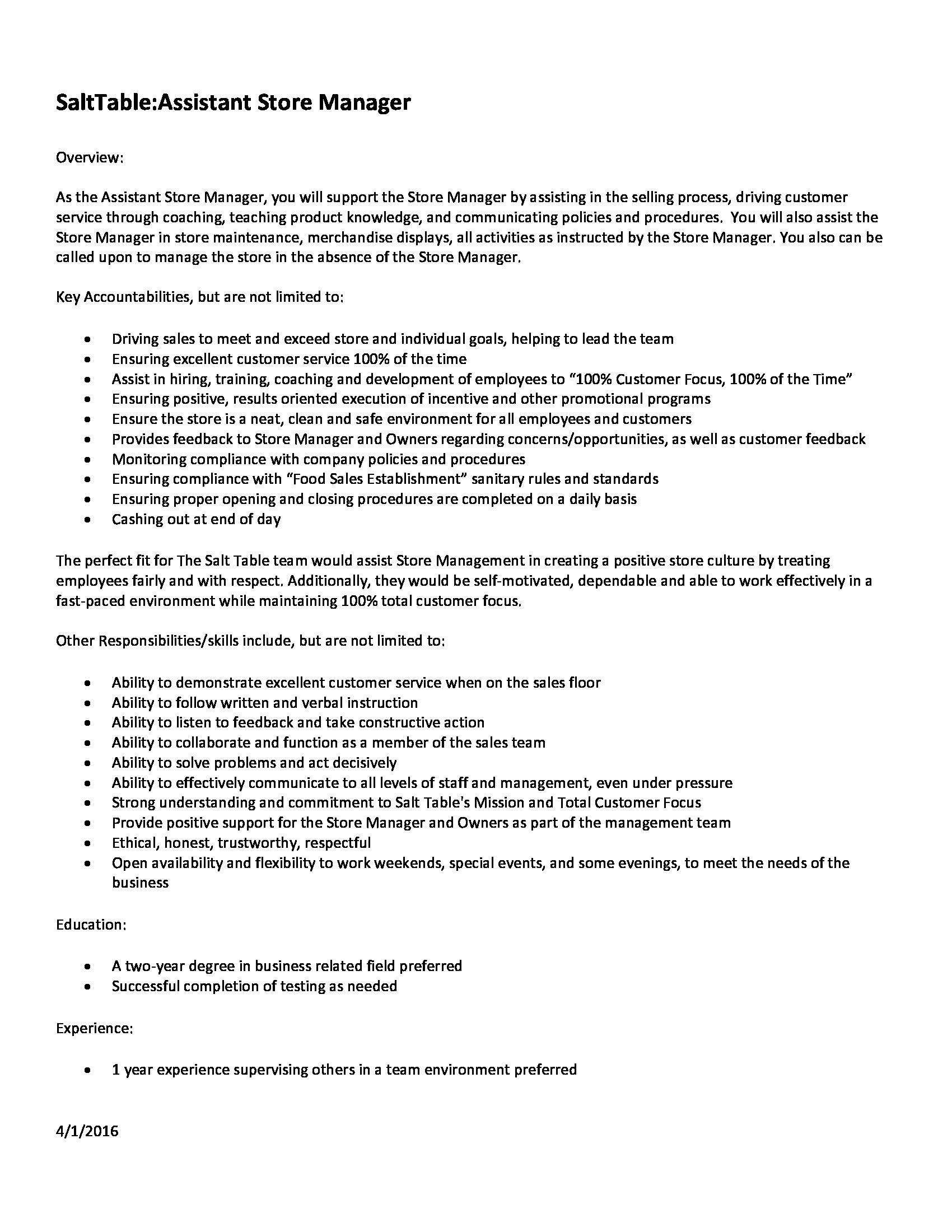515-533 chatham st development application