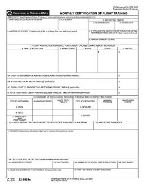 toys r us application form print out usa