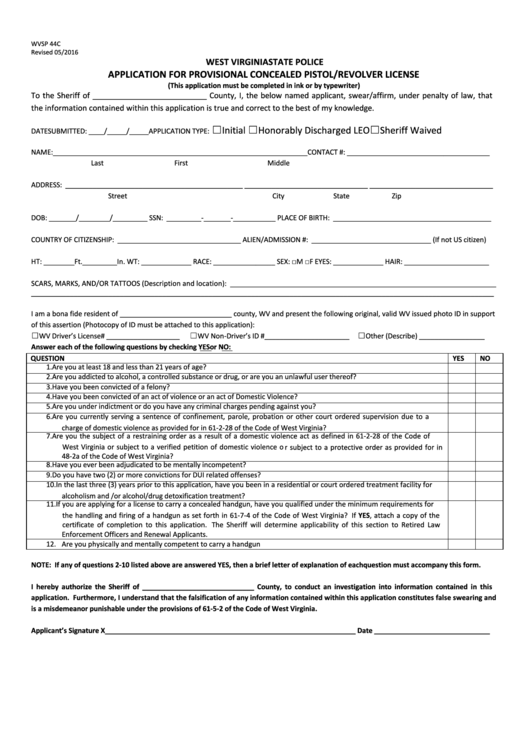 big w application form pdf