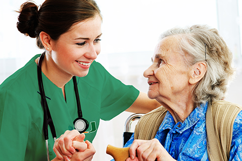 adult application to practical nursing ontario