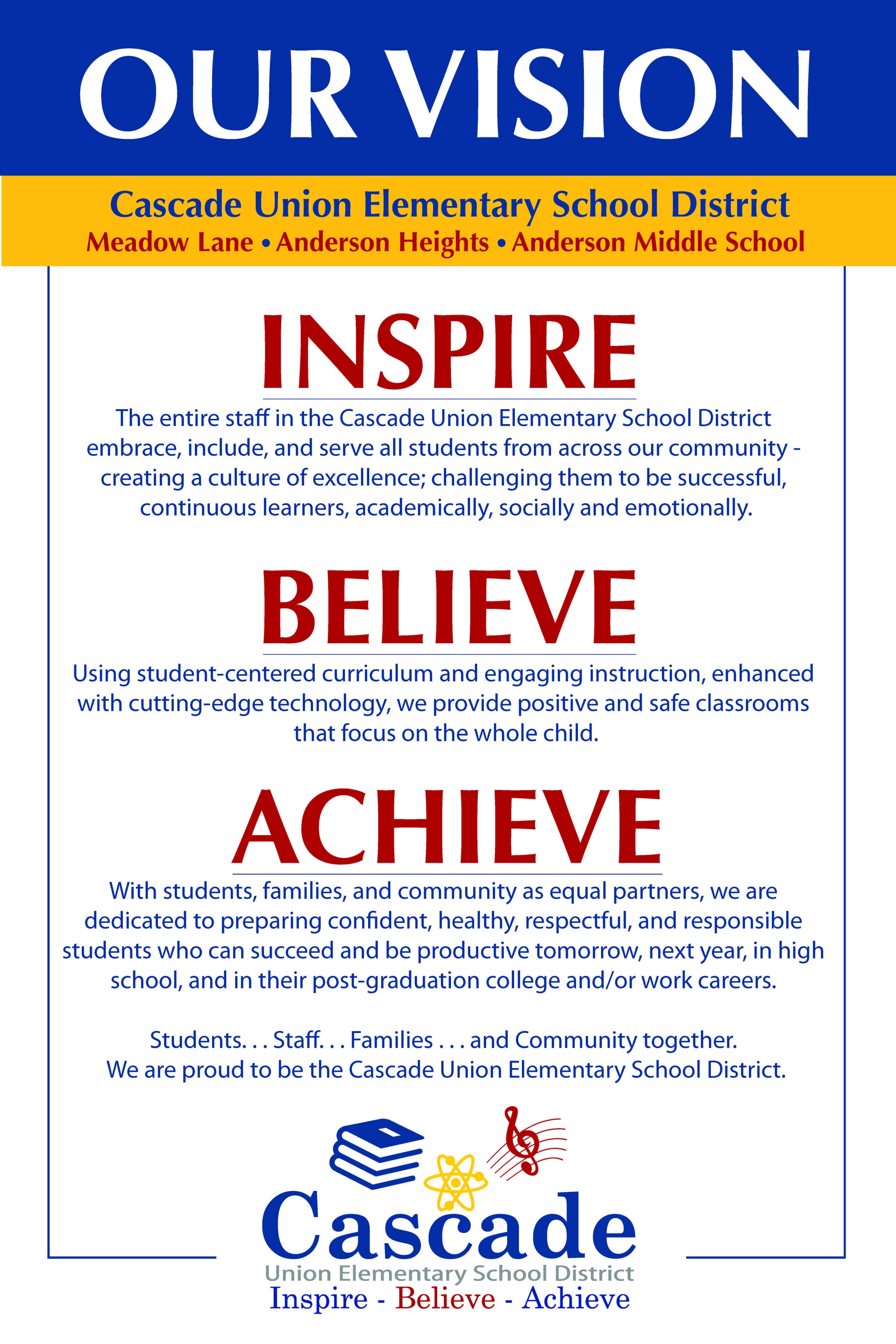 mission school district ttoc application