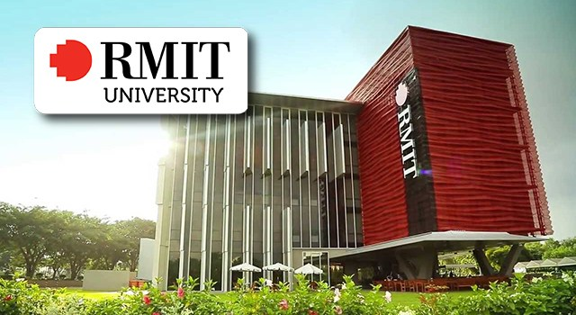 rmit application form for international students 2017