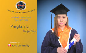 photos for online visa application cic