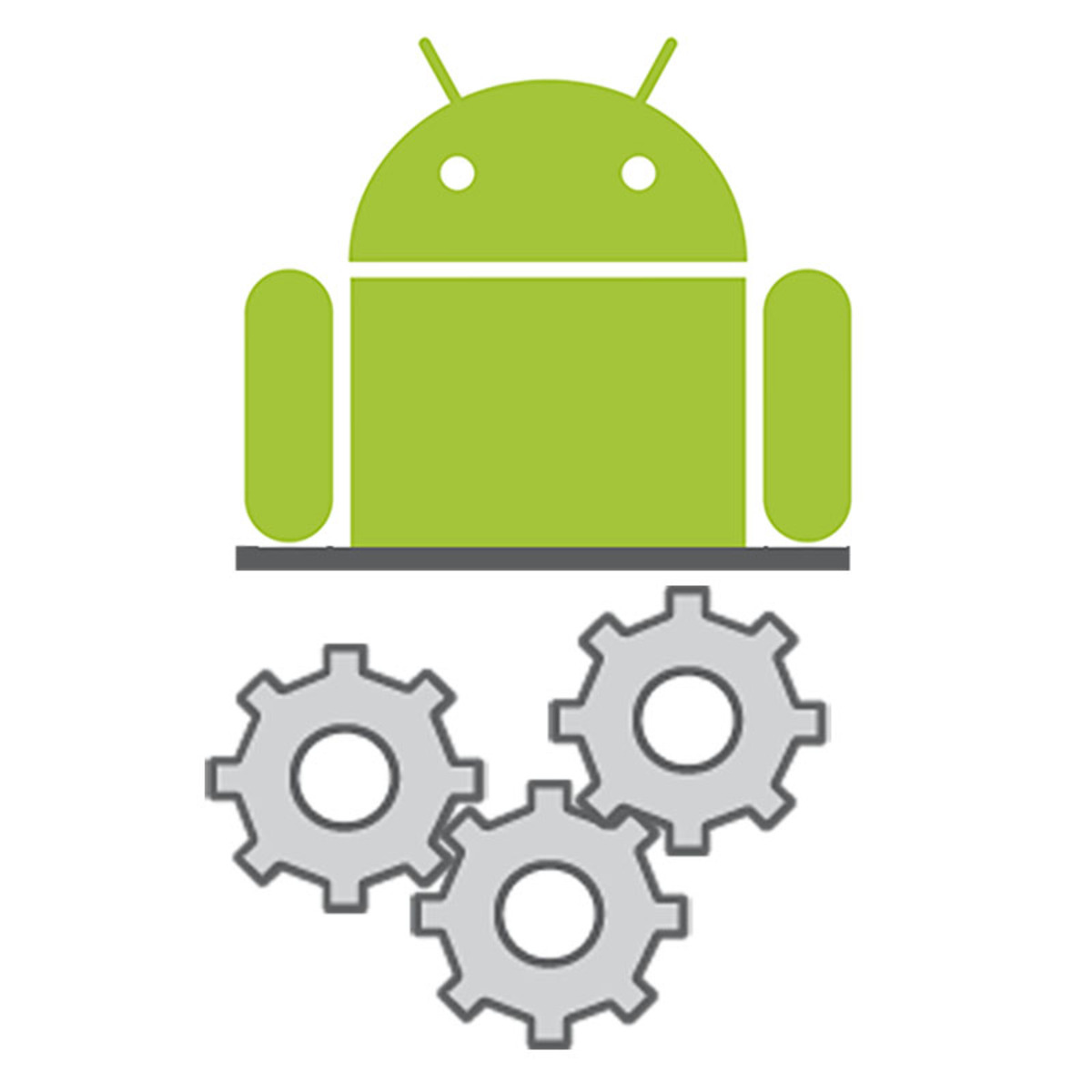 android application class and activity class
