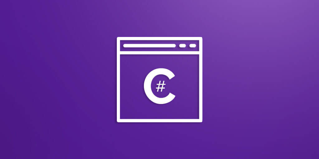 c catch all exceptions in application
