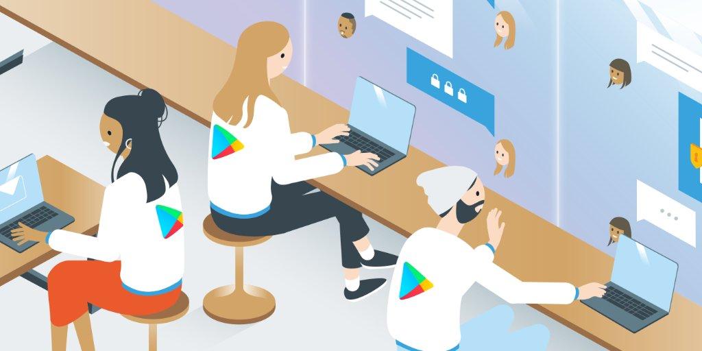 google the spotify application wont respond