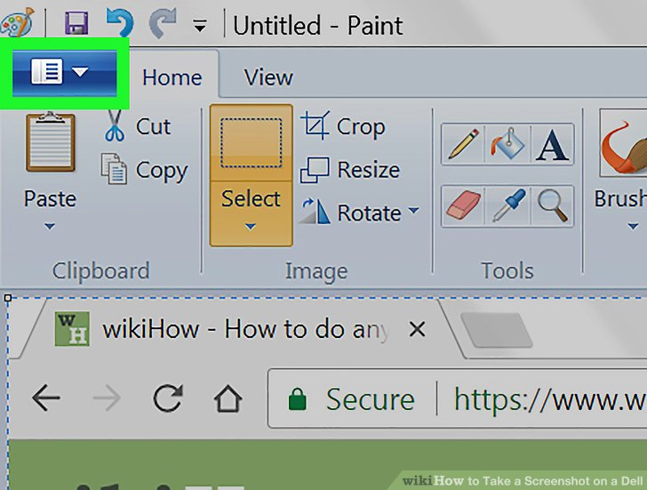 windows 10 change default application for file type